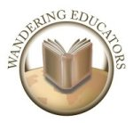 WanderingEducators