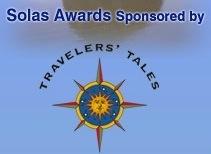 Solas Awards